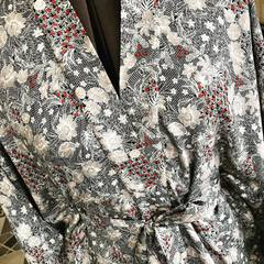 Au fait, je ne vous avais pas dit je crois mais il y a eu du réassort de kimonos chez @lescreativesthonon 😉😉 #kimono #kimonostyle #kimonofashion #mode #creation #creationfrancaise #creationartisanale #3princessandco #thononlesbains #thonon