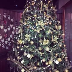 Joyeux Noel à tous! Merci pour votre soutien tout au long de cette difficile année .. Profitez des fêtes et de vos proches autant que vous le pouvez. 😘😘😘 OH OH OH🎅🏻 #artisanat #creatrice #couturiere #mumpreneur #hautesavoie #thononlesbains #noel #merci